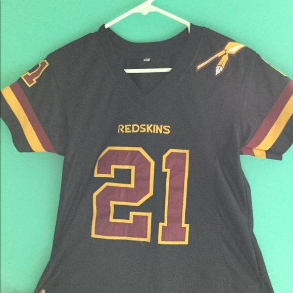 pretty nice de658 887b0 Sean Taylor Redskins Jersey